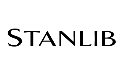 STANLIB Asset Management & Fund Logo