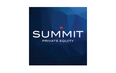 Summit Private Equity Logo