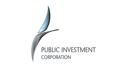 Public Investment Corporation Logo
