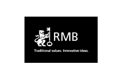 RMB Leveraged Finance Logo