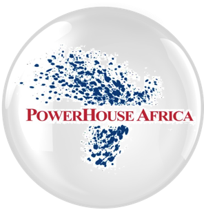 PowerHouse Africa logo