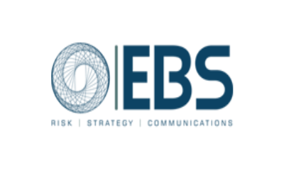 EBS Advisory Logo