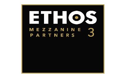 Ethos Mezzanine Partners Logo