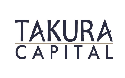 Takura Capital Logo