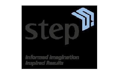 Step Advisory Logo