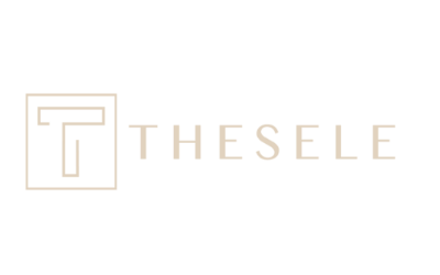 Thesele Group Logo