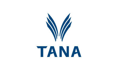 Tana Africa Capital Managers Logo
