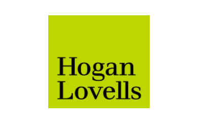 Hogan Lovells (South Africa) Logo