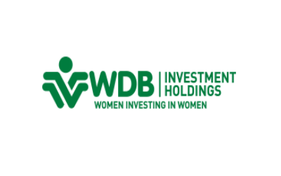 WDB Investment Holdings (Pty) Ltd Logo