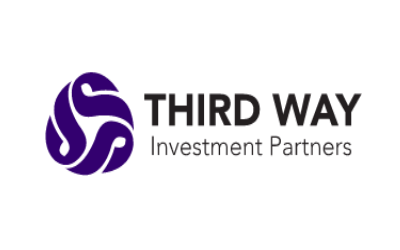 Third Way Investment Partners (TWIP) Logo