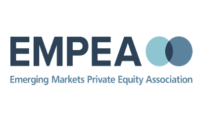 Emerging Markets Private Equity – EMPEA Logo