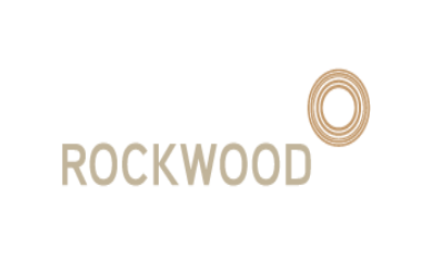 Rockwood Private Equity Logo