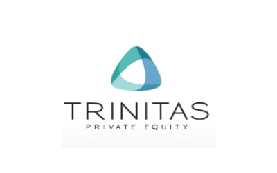 Trinitas Private Equity Logo