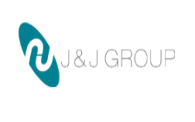 J&J Group Logo