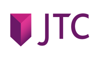 JTC Fund Solutions Logo