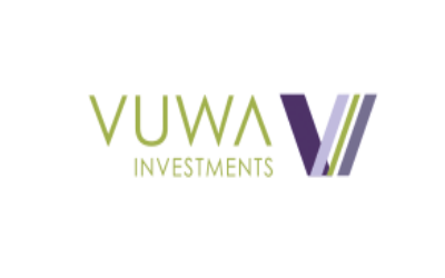 Vuwa Investments (Pty) Ltd Logo