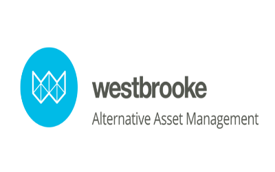 Westbrooke Capital Management Logo