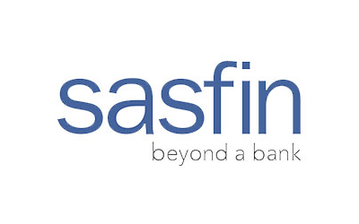 Sasfin Private Equity Fund Managers Logo