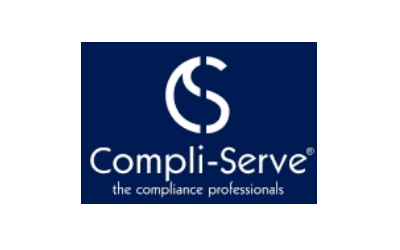 Compli-Serve (Pty) Ltd