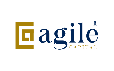 Agile Capital (Pty) Ltd Logo