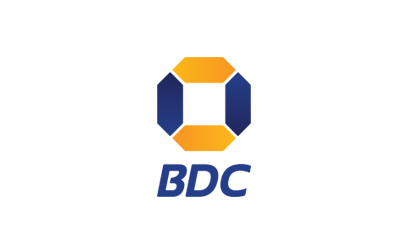 Botswana Development Corporation Limited Logo