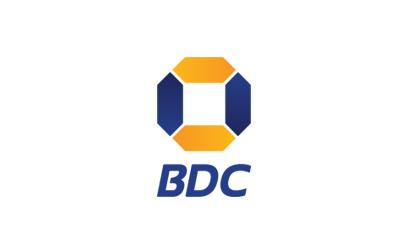 Botswana Development Corporation Limited Logo