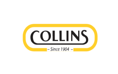 Collins Private Equity Holdings Logo