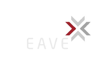 EAVE Asset Managment Logo