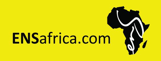 ENSafrica.com.YellowTombstone2019