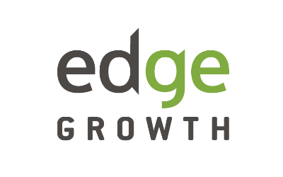 Edge Growth Logo