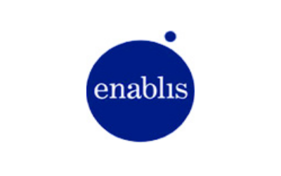 Enablis Financial Corporation SA (Pty) Ltd Logo