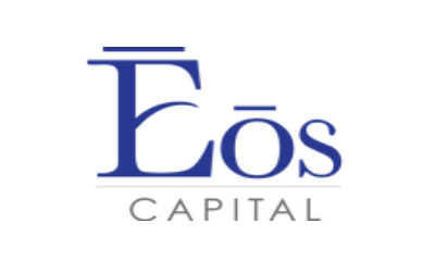 Eos Capital Logo