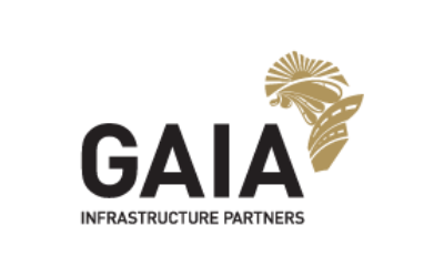 GAIA Fund Managers (Pty) Ltd Logo