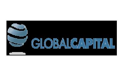 Global Capital Logo