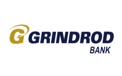 Grindrod Bank Limited Logo