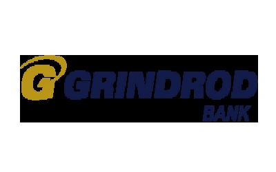 Grindrod Bank Limited Logo