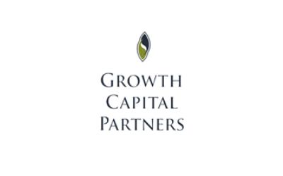 Growth Capital Partners Logo