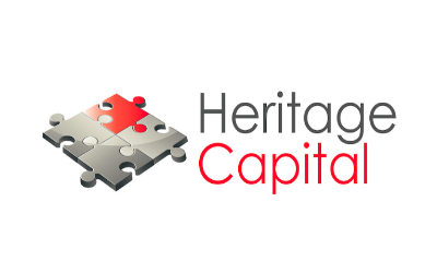 Heritage Capital Logo