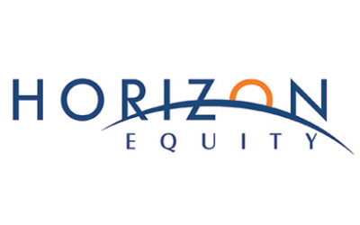 Horizon Equity Partners Logo
