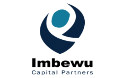 Imbewu Capital Partners Logo