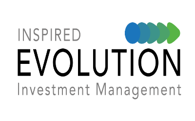 Inspired Evolution Investment Management (Pty) Ltd Logo