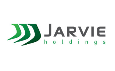 Jarvie Group Logo