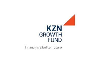 KZN Growth Fund Trust Logo