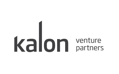 Kalon Venture Partners Logo