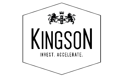 Kingson Capital Partners Logo