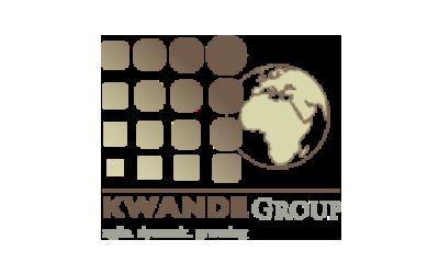 Kwande Capital Logo