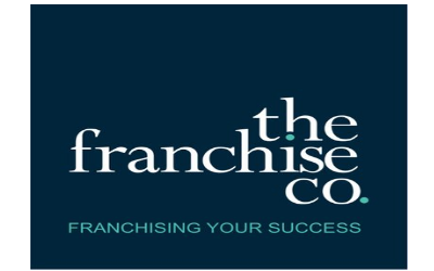 Laudian Franchise Management One Logo
