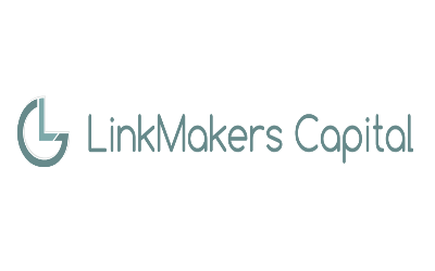 LinkMakers Capital Logo