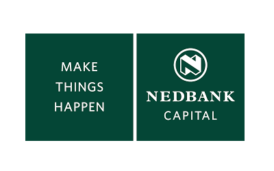 Nedbank Private Equity Logo