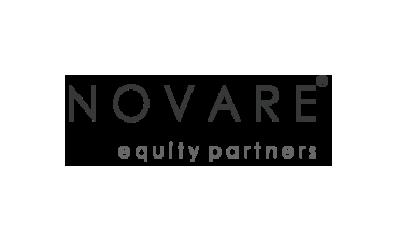 Novare Equity Partners Logo